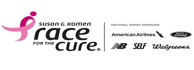 race_sponsor