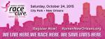 2015 SGK RACE web banner