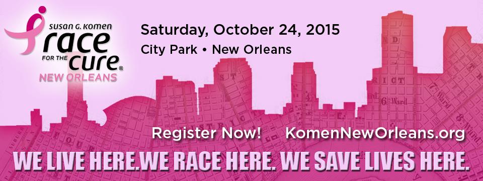 2015-SGK-RACE-web-banner