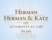 Herman Herman & Katz
