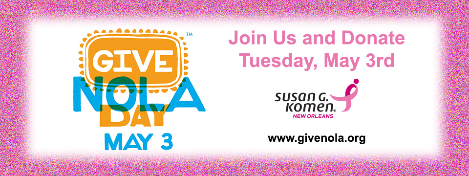 MTR_2016-NOLA-Give-Day-Banner-2