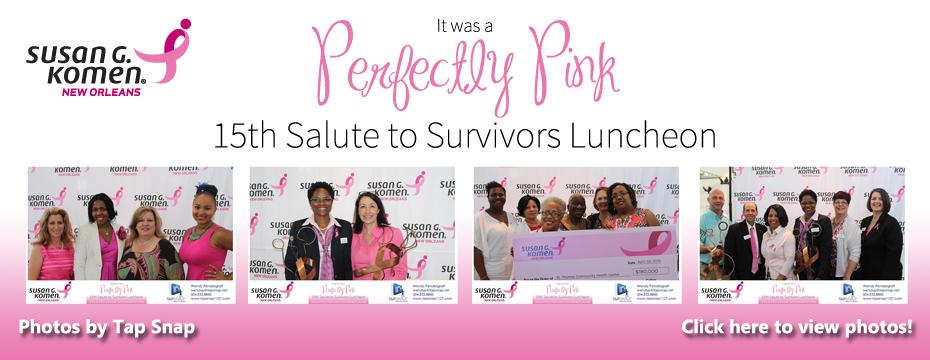 Perfectly-Pink-Survivor-Luncheon-UPDATE1