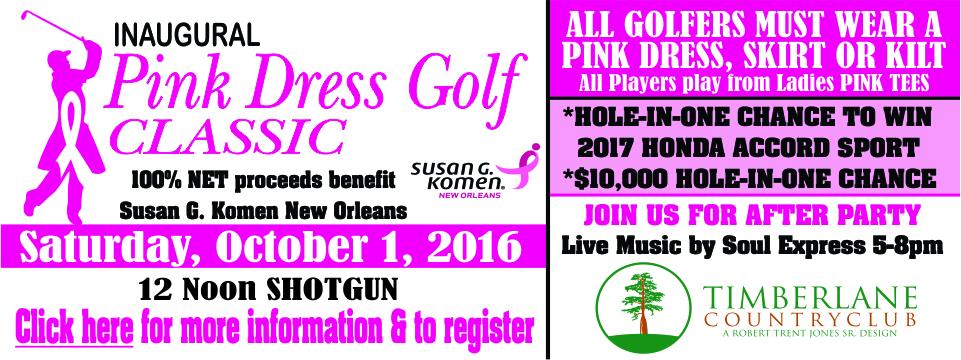 Pink-Dress-web-banner