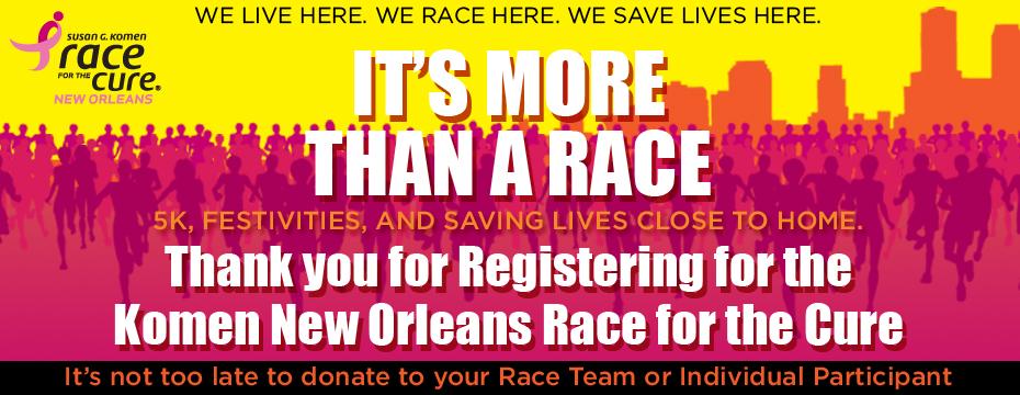 Race-Banner-POST-RACE