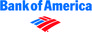 rsz_bank_of_america_