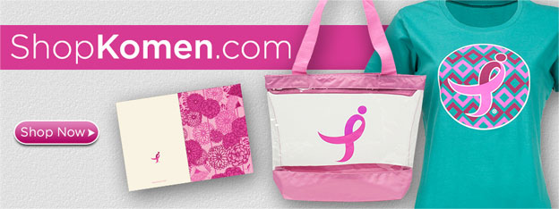 shopkomen-960x360-SGK-Affiliate