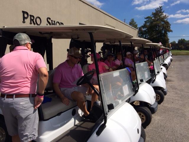 pink-dress-golf-pic