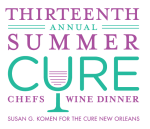 13th Summer-Cure-2014-logo