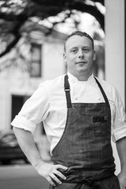 Coquette_Chef_Michael_Stoltzfus_new_bw