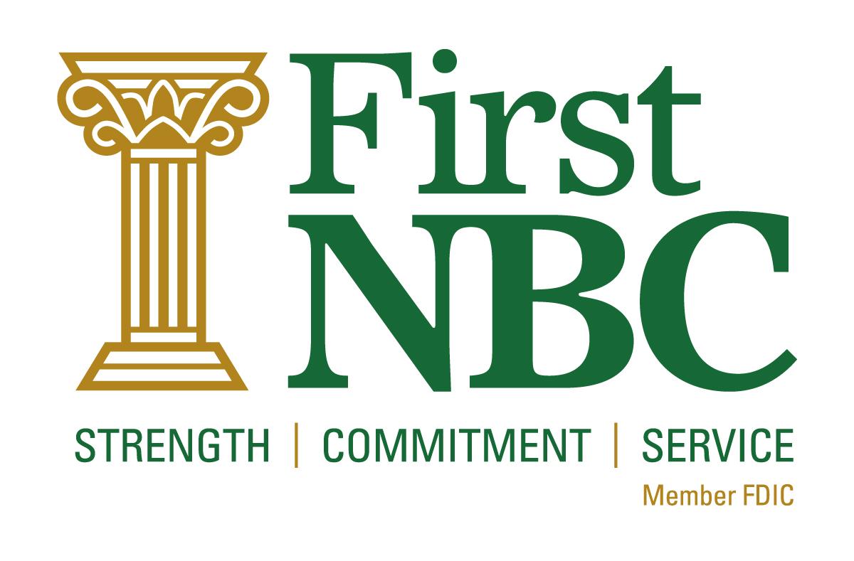FirstNBC_Logo_SPOT_FDIC_Tagline