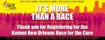 Race Banner POST RACE
