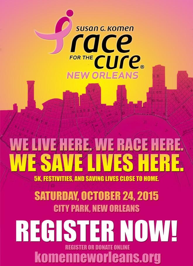 2015 Race Ad 8-28