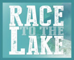 Race to the Lake