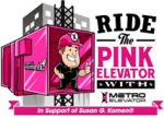 Ride the pink elevator.cdr