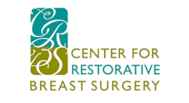 Center_for_Restorative_Breast_Surgery