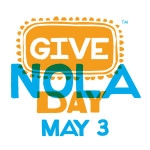 Give NOLA Day
