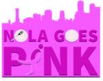nola-goes-pink-2016