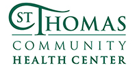 St. Thomas Community Health Center