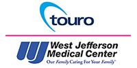 Touro – WJMC