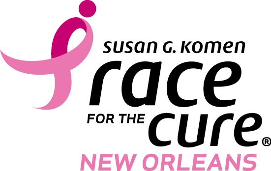 2016 Race for the Cure® Results are in!