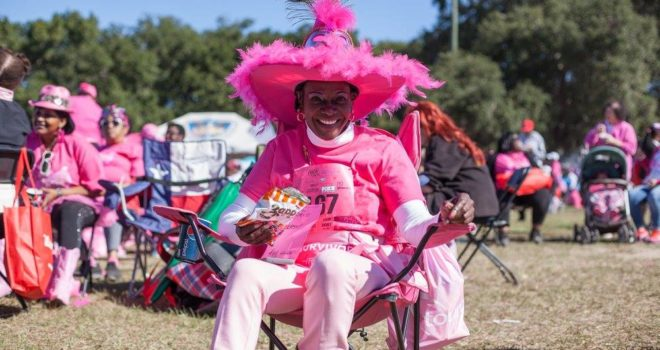 2016 Race for the Cure® Photos are here!