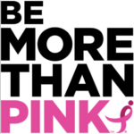 more-than-pink-logo