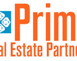 Prime Real Estate Partners