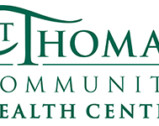St. Thomas Community Health Center