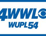 4WWL WUPL 54